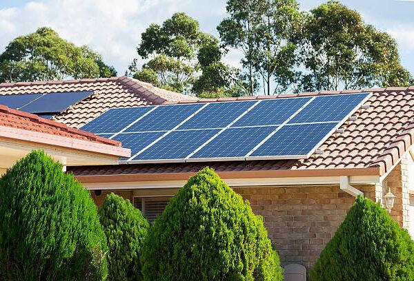 Alles over zonnepanelen kopen Limburg