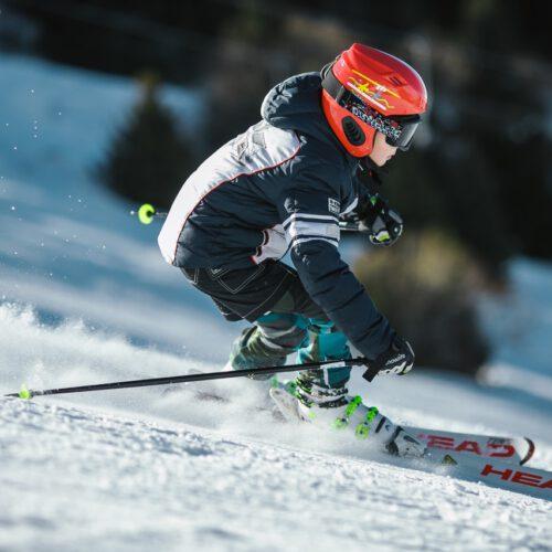 Goed voorbereid op skivakantie