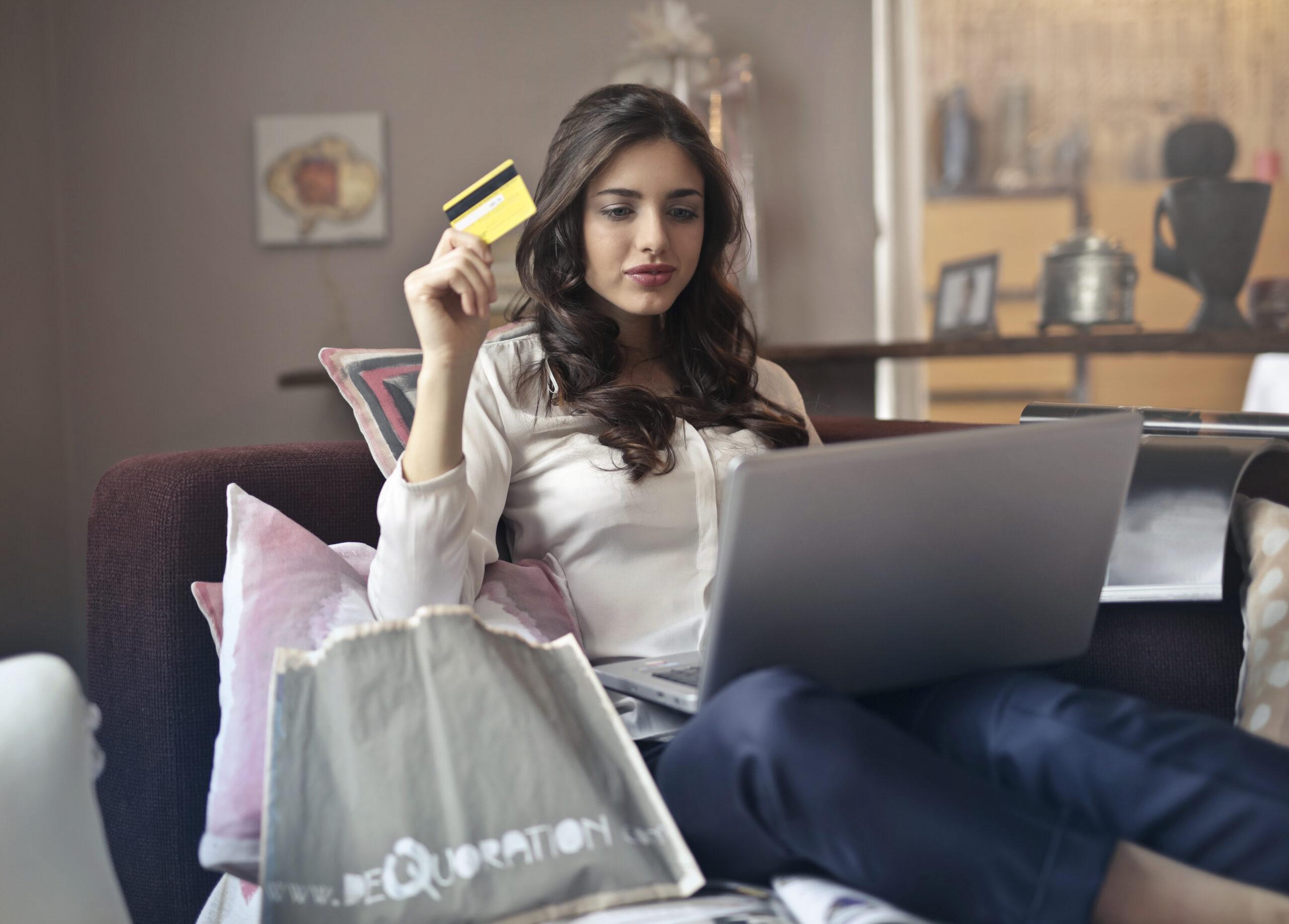De voordelen van online boodschappen doen