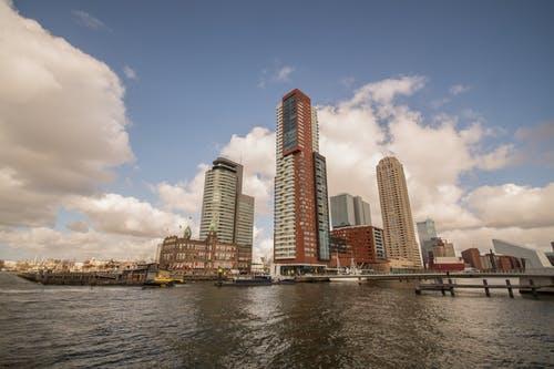 Afspraak maken met makelaardij Rotterdam Ommoord