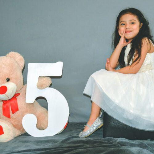 Ben jij op zoek naar een cadeau voor een kinderverjaardag?