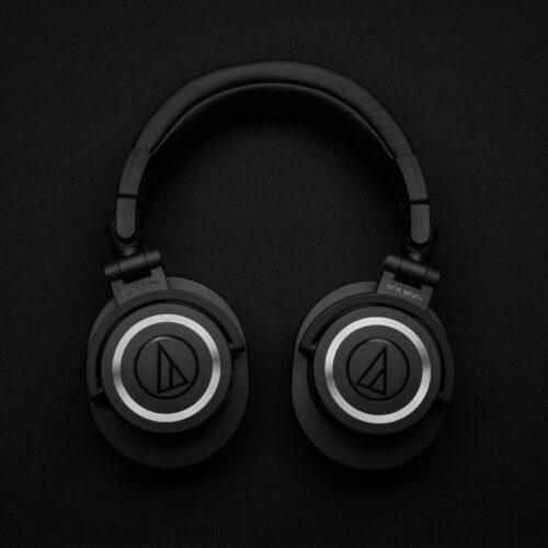 Een goede headset kopen