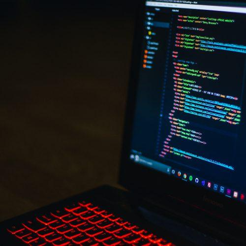 Waarom Software op maat?