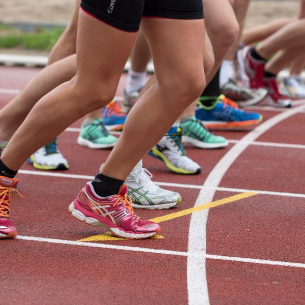 Knie Pijn na Hardlopen Voorkomen en Verhelpen