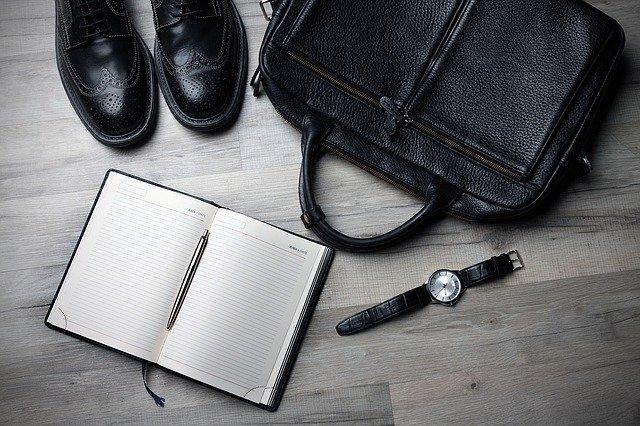 Floris Van Bommel aanbieding voor mooie en kwalitatief goede schoenen!