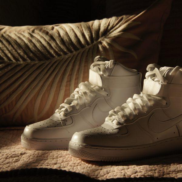 Scotch & soda sneakers voor een unieke sneaker